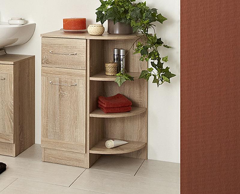 pelipal badm bel luanda unterschrank 30 cm in. Black Bedroom Furniture Sets. Home Design Ideas