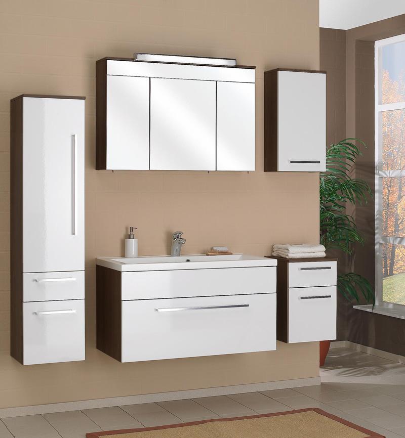 restposten pelipal fresh line wei 04 badm bel 90 cm in. Black Bedroom Furniture Sets. Home Design Ideas