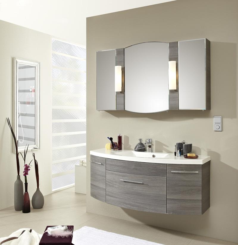 pelipal badm bel huevo 08 spiegelschrank waschtisch 130 cm. Black Bedroom Furniture Sets. Home Design Ideas