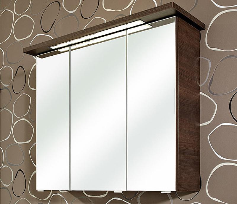 pelipal badm bel mara 09 in mokka struktur quer 112 cm waschtisch wei top neu ebay. Black Bedroom Furniture Sets. Home Design Ideas