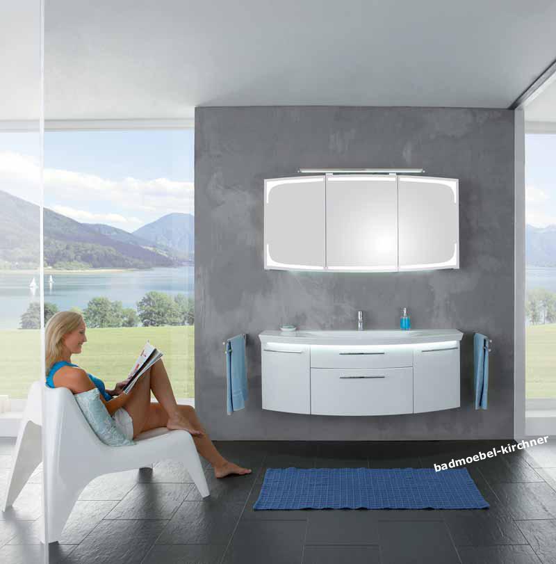 puris badmbel top puris for guests cm setfg with puris. Black Bedroom Furniture Sets. Home Design Ideas