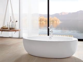 badm bel kirchner gro e neue ausstellung in ro leben. Black Bedroom Furniture Sets. Home Design Ideas