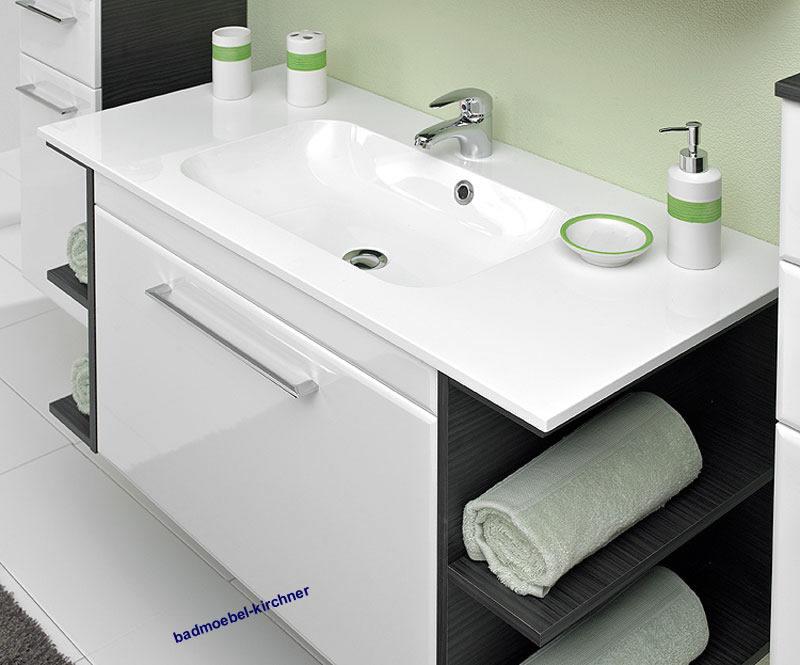 pelipal badm bel badm bel seo chess 01 wei. Black Bedroom Furniture Sets. Home Design Ideas
