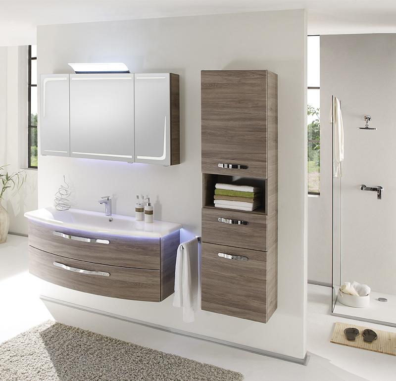 pelipal badm bel solitaire 7005 124 cm comfort in. Black Bedroom Furniture Sets. Home Design Ideas